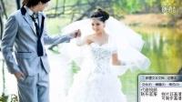 08婚礼视频(推荐指数★★★★)
