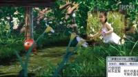 06儿童生日、写真视频(推荐指数★★★★★)