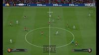 FIFA16 Pro Clubs俱乐部联赛(11.11):ALG VS CK