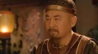 皇后双十一跪求彭麻麻同款,朕是时候展现自己的男友力了!