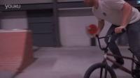 视频: BMX Street Night Pier 15