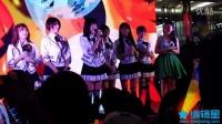 SNH48苏宁外务重庆站(第一部)