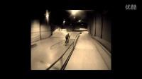 视频: PSBMX blkmrkt NSF 700C动作死飞板场记录