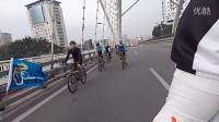 视频: [1107]2015骑士第二届168km极限骑行龙溪小分队