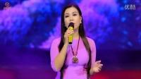 视频: 越南好听歌曲- Hoa Tím Người Xưa - Dương Hồng Loan