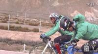 视频: 骑闯天路-慢镜头回顾