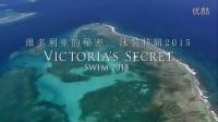 维多利亚的秘密2015内衣秀BD  泳装特辑中文字幕