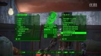 【肥虾】《辐射4》中文全剧情 期12 真假阿特/老尸鬼服务生黛西/绿皮怪物 实况视频流程攻略解说
