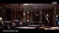 重庆英皇国际娱乐会所订房13060001161