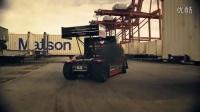 速度与激情8预告片 [720p]