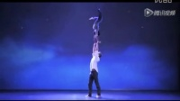世界顶级的舞林高手 video自拍相关视频