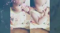 khmer song chhorn chhorvy baby Video_1447088002323
