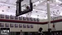 7~2 Zhou Qi - NBA Draft Prospect - 7 Footer with a Jumper - Zhou Qi Scouting