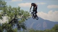 视频: 北美土坡车blkmrkt Jake Kinney Valmont