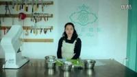 戚风蛋糕的做法14自制蛋糕电饭煲
