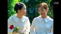 《泰剧皇家儿媳》12泰语中字   Pope Thanawat  Salin