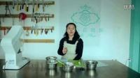 电饭锅怎么做蛋糕4自制蛋糕