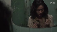 催泪泰国微电影《姐妹》