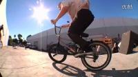 视频: So-Cals Best - Ham Am BMX Jam 2015 Video