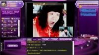 11.13号【不一样的美男子】-80012-天籁传媒