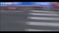 视频: 生死时速——世界自行车运动精彩集锦