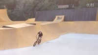 视频: Mike Saavedra & Sergio Layos - Mataro to Malaga  on FLYBIKES Vimeo