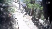 视频: Downhill Mountain Biking Keystone Resort Colorado#高山自行车运动151114