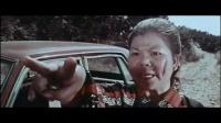 Wu Tang Collection Jimmy Wang Yu Knight Errant Trailer|wutangcollection|151114