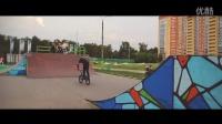 视频: Rafael Suleymanov - 2015 Video