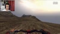 视频: LE VÉLO DE LA MORT !! - MTB Freeride - TartinEx#自由骑行山地车151114