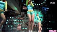 韩国美女组合舞台秀95_超清