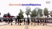 点击观看《雨魂广场舞 亲人别哭 集体版 动作分解教学视频》