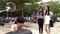 微电影《女人爱的种类》激情戏吻戏 (6)