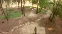 视频: COMMENCAL - 太阳快下山了~看门狗车友骑行POV