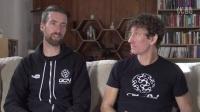 视频: Mark Cavendish_Vs_Mario Cipollini