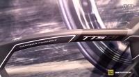 视频: 2016年Carrera TTS_01 Triathlon
