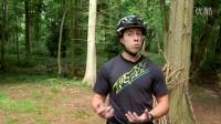 视频: Use_Fartlek_to_Get_Fitter_On_Every_Ride