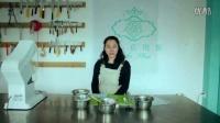 电饭锅怎么做蛋糕11用微波炉做蛋糕