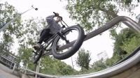 视频: Evans Jarvis Federal Bikes SplitSeries