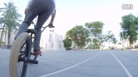 视频: Perrin Smelko Federal Bikes SplitSeries