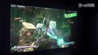 海盗大冒险2代试玩视频---动漫游戏联盟网