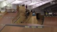 视频: Vital BMX Game of BIKE Park - The Highlights
