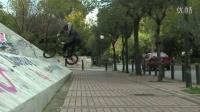 视频: Federal Bikes - Bruno Hoffmann 2014