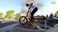 视频: Ryan Pipkin in Albuquerque