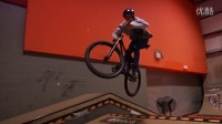 视频: Unexpected Thursday 30 - The Rise Street MTB