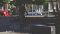 视频: Re-LAX Weekenz