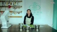 微波炉怎么做蛋糕16电饭锅做蛋糕