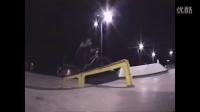 视频: Eric Bahlman Hi-8 - DIG BMX