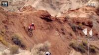 视频: 2015红牛杯极限自行车特技比赛精彩剪辑