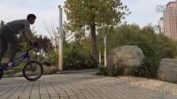 视频: 摔跤